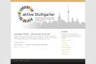 CORD MEDIA | www.aktive-stuttgarter.de