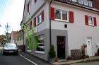 Optiker Fischbach | Unser Unternehmen - Linkenstraße 3