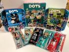 Bürobedarf – Spielwaren Sinner | Lego Dots