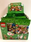 Bürobedarf – Spielwaren Sinner | Lego Minifiguren Neu 1/2021