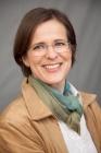 Rechtsanwältin Annette Vees | Rechtsanwältin Annette Vees